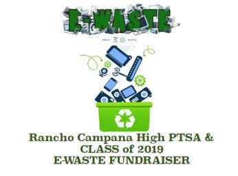 ptsa rchs class of 2019 bake sale donations request